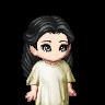 hocusss's avatar