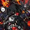 Redav's avatar