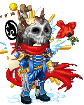 emo lueki's avatar