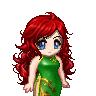 Darkyoaifox's avatar