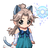 kitty_kittie's avatar