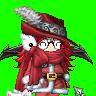 xyuu's avatar