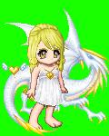miintiie 08's avatar