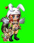 nik_iMuRk_L4m3z's avatar