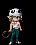 Rvaya's avatar