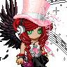 Oro_Ryusei's avatar