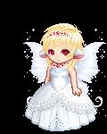 cloey71891