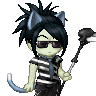 xdog33's avatar