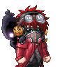 RoyBlackFox's avatar