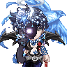 Aigra's avatar