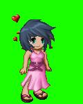 kaitiexox's avatar