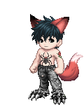 Drago of the bloodmoon
