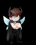 Jaspooon's avatar