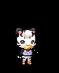 AnalTumor's avatar