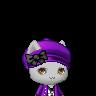 Fantastic Guro's avatar