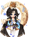 [The Shadow Hawk]'s avatar