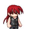 dasfinc's avatar