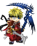 Weapons_Master24's avatar