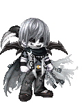 The Sh3t Storm's avatar