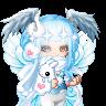 Angel Hybrid Mae's avatar