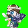 Megiee's avatar