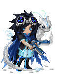 xX Akihime Xx's avatar