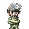xSnOiPnGoZx's avatar