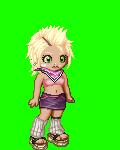 XxKushixX's avatar