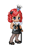 Raiyla's avatar