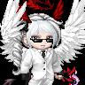 DavidWhy's avatar
