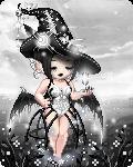 Haven Himori's avatar