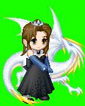 Vaporeon99's avatar