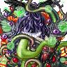 Dread-Cthulhu's avatar