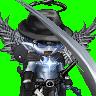 OneMightyTHOR's avatar