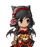 Moonie Cakes's avatar