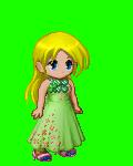 AnimeGirl466's avatar