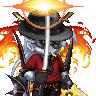 Zero-Dantes's avatar
