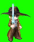 Son of Beren's avatar