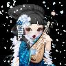 spring377's avatar