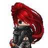 Caitlin-chu's avatar
