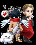 kyro_lo's avatar