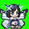 Mystiic_Butterflyy's avatar
