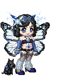 Mystiic_Butterflyy