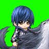 markusxs's avatar
