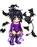 purplekiwi's avatar