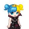 chuppa-troppa's avatar