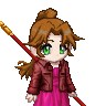 m95cloudstrifegirl's avatar