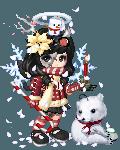 Sheep Kitchen's avatar