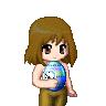 Pweety Bianca x3's avatar
