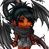 Kryptonite120's avatar